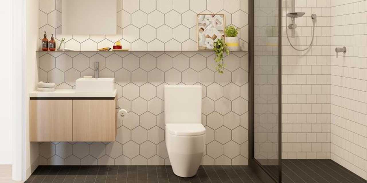 1614 goldfields queenspde bathroom lightbright low res
