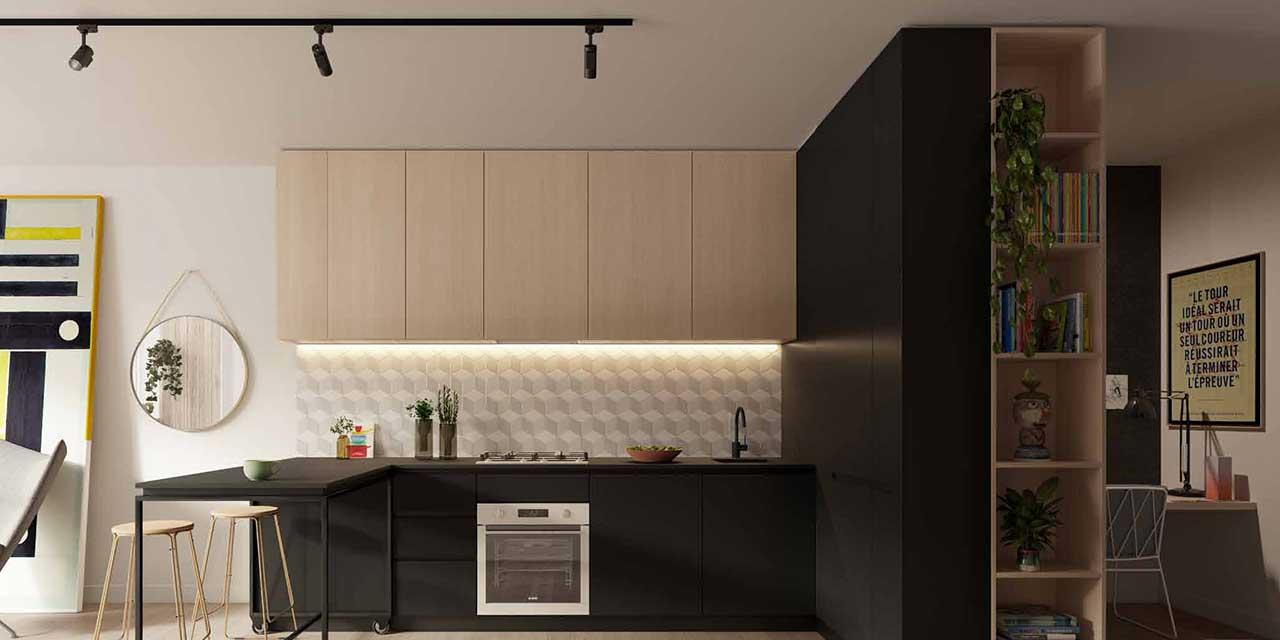 1614 goldfields queenspde lightbright kitchen